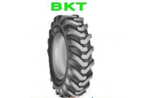 VỎ XE XÚC BKT - 16.00-25/40Pr